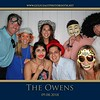001 - Owens Wedding Sept 8, 2018 -