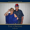 008 - Owens Wedding Sept 8, 2018 -