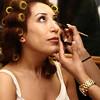 Bride Prep 12