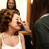 Bride Prep 6
