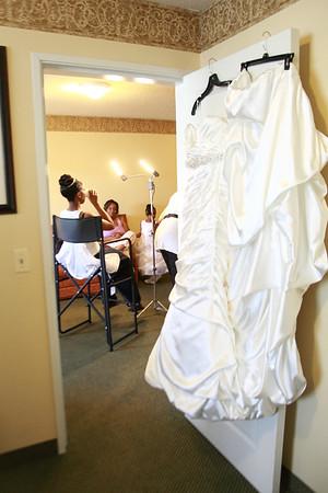 IMG_8966_PJ & Jenn's Wedding-2724121217-O