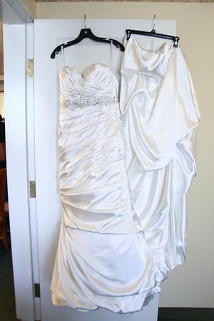 IMG_8956_PJ & Jenn's Wedding-2724117004-O