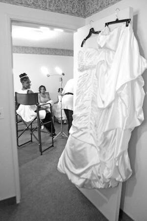 IMG_8967_2_PJ & Jenn's Wedding-2725623759-O