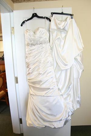 IMG_8957_PJ & Jenn's Wedding-2724116999-O