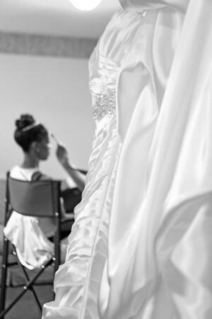 IMG_8960_2_PJ & Jenn's Wedding-2725664184-O