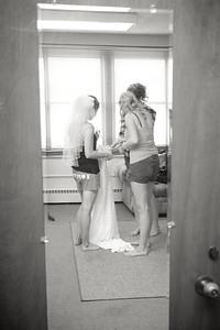 wedding_010
