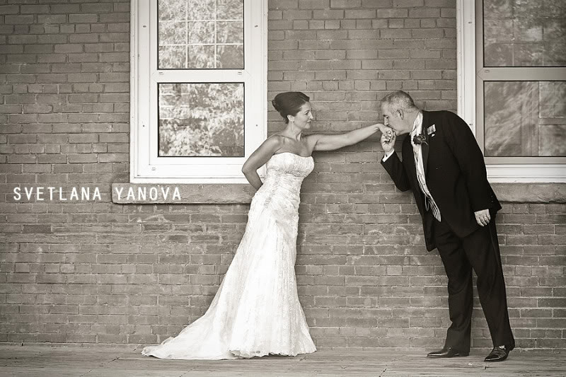 KASIAANDDOUG_WEDDING_PHOTOS