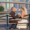wedding-photography-poses-ideas