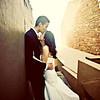Best-Wedding-Photo-Poses4