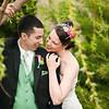 Wedding-Poses-Minneapolis-wedding-photographer-002