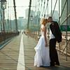 bridal-poses
