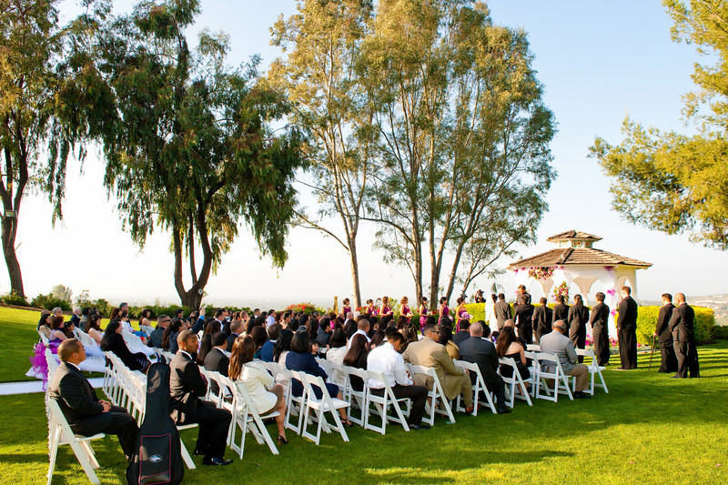 "<p><a href=""http://www.wedding.jabezphotography.com/Weddings/Pacific-Palms-Wedding/11833393_pPSk2"">Pacific Palms Wedding</a></p>"