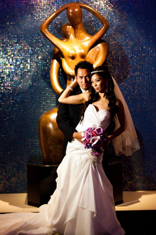 "<p><a href=""http://www.wedding.jabezphotography.com/Weddings/Pacific-Palms-Wedding/11833393_pPSk2"">Pacific Palms Wedding</a></p>"