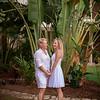 big island hawaii mauna lani resort beach wedding © kelilina photography 20160821174619-1