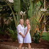 big island hawaii mauna lani resort beach wedding © kelilina photography 20160821174623-1