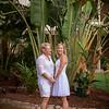 big island hawaii mauna lani resort beach wedding © kelilina photography 20160821174619-1-2