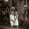 big island hawaii mauna lani resort beach wedding © kelilina photography 20160821174619-3-2