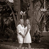 big island hawaii mauna lani resort beach wedding © kelilina photography 20160821174623-3