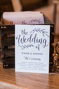 Paige & Steven's Wedding -8165