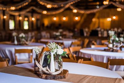Paige & Steven's Wedding -7637