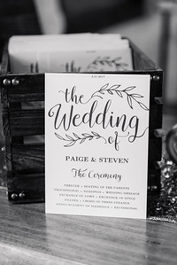 Paige & Steven's Wedding -8165