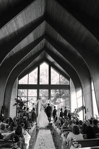 05-Ceremony-PDH-0923-2