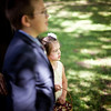 Paige and Mark Wedding 2010