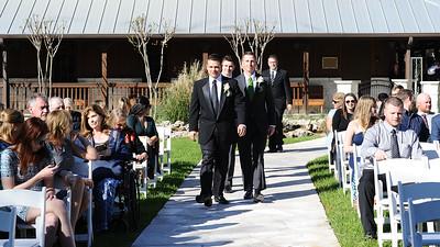 Paige and Alex C 031417-2005