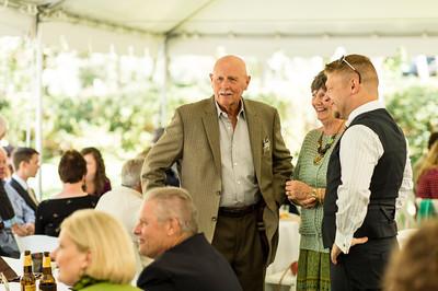 Paige & Blake's Wedding at Private Residence on October 19, 2013  Order prints: http://bit.ly/PaigeBlake  http://www.thomasandpenelope.com