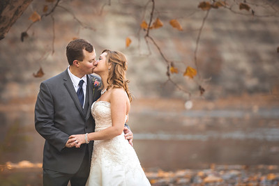 Palmer-Renta-Wedding-20141025-7401-M