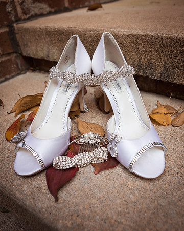 Palmer-Renta-Wedding-20141025-6713