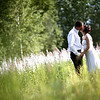 Palmer Wedding: Ashley & Patrick at a Private Residence
