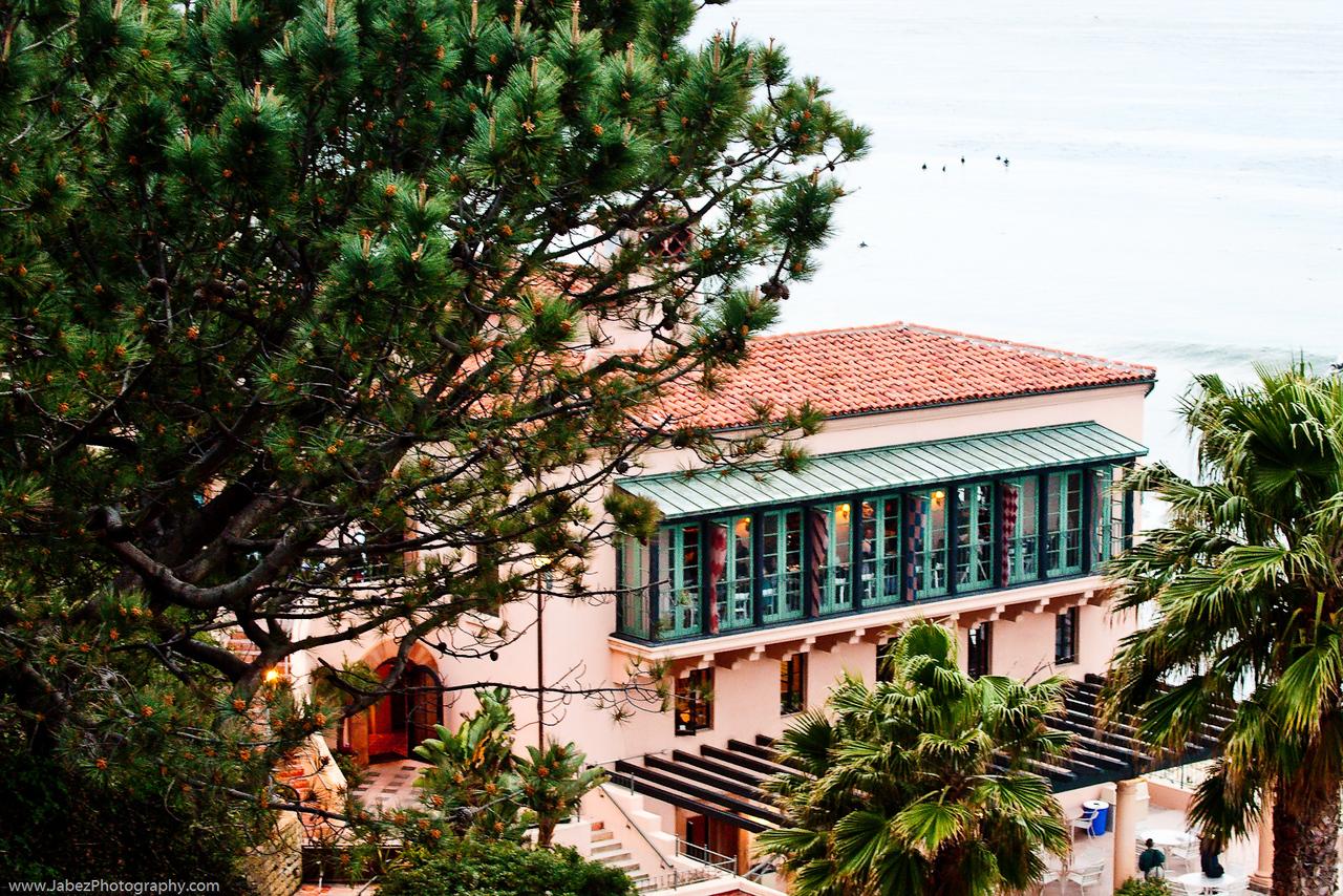 Palos Verdes Beach Club