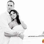 wedding-photography > Palos-verdes-pictures-189-Gemma-Justin photo
