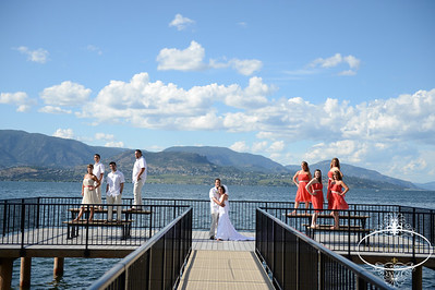 Wedding photography Kelowna Okanagan Winery Photographer Suzanne Le Stage Eyes Of Le Stage Photography