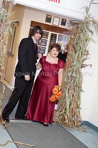 Pam & Noah_101610_SM_1208