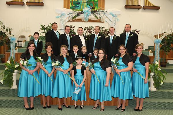 bridesmaids-and-groomsmen