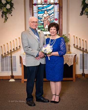 Pam and Bill Ethridge-17