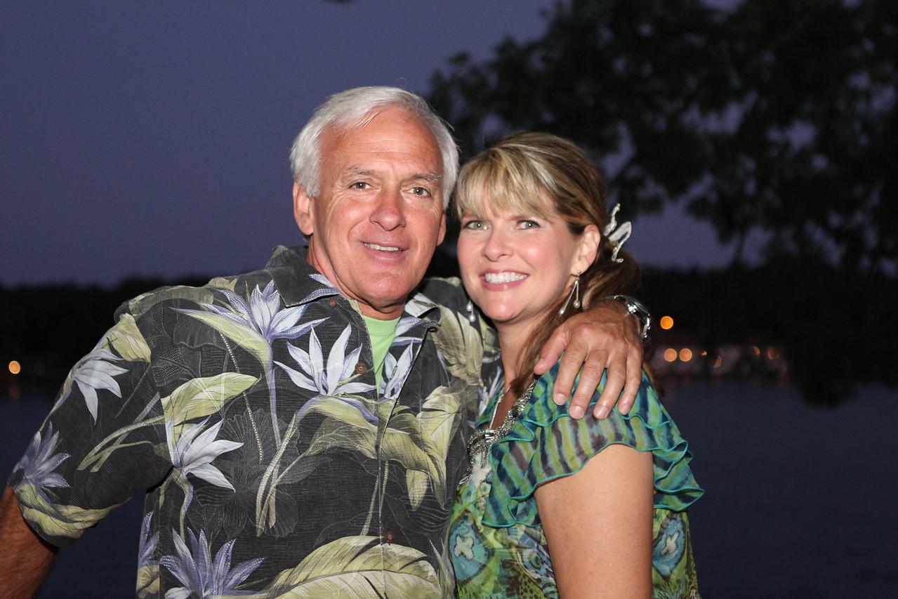 Pam & Andy prewedding 240