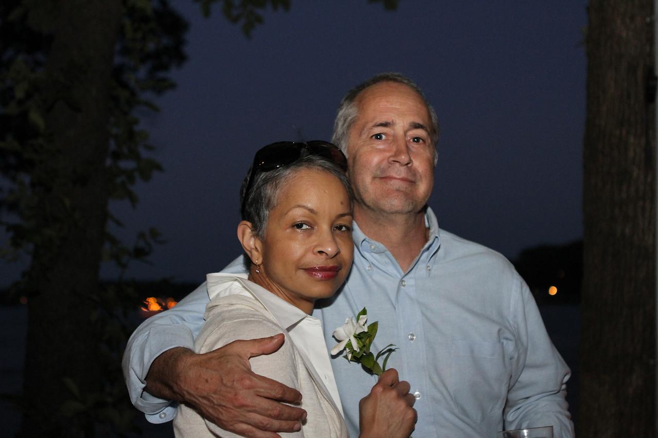 Pam & Andy prewedding 267