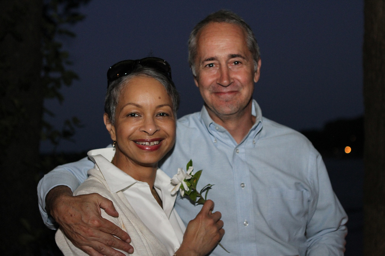 Pam & Andy prewedding 270