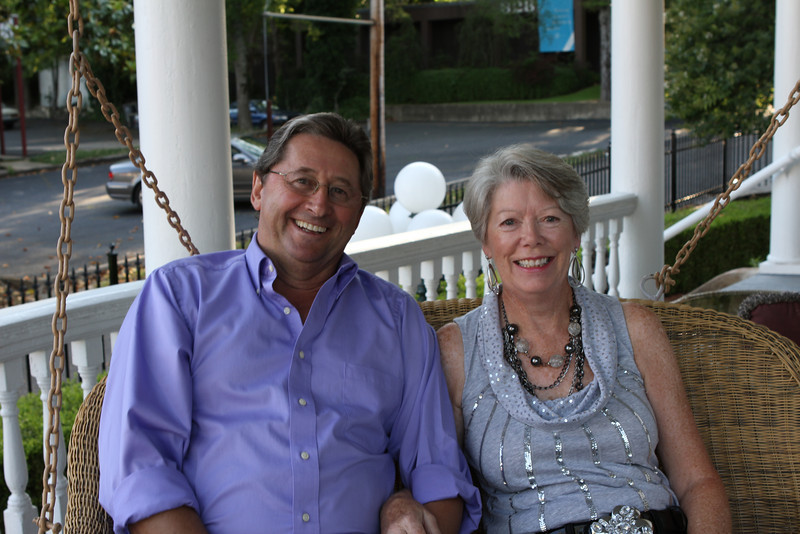 Pam & Andy prewedding 007