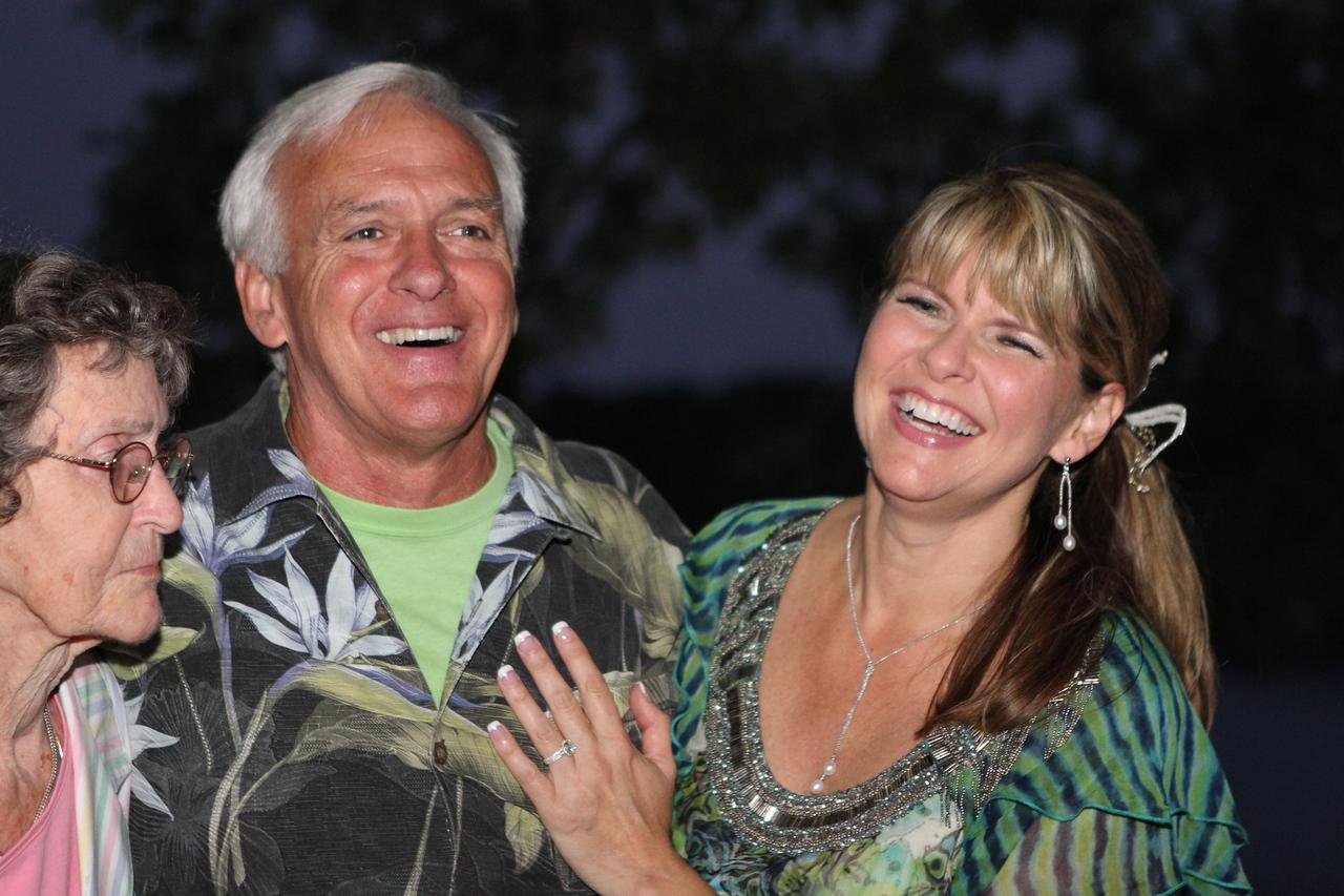 Pam & Andy prewedding 256