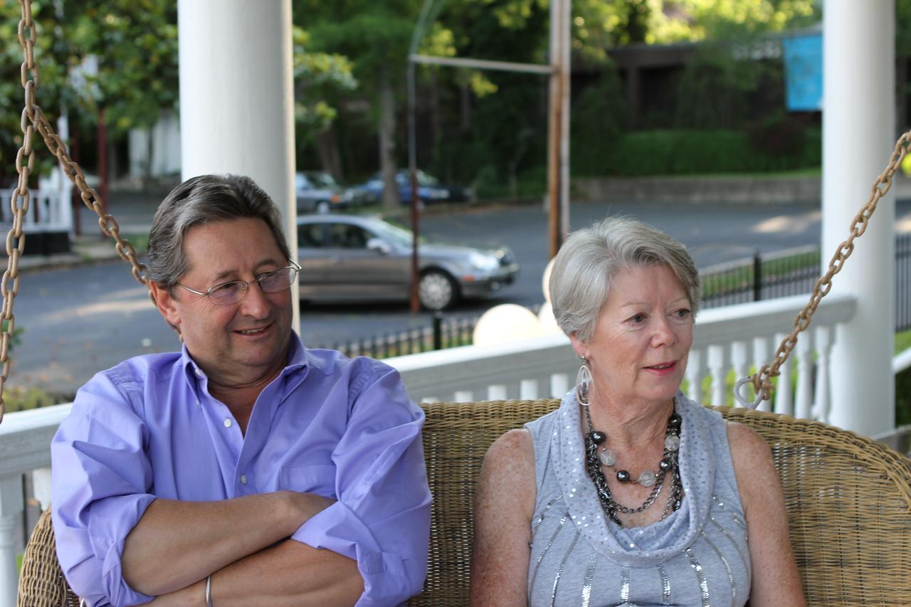 Pam & Andy prewedding 019