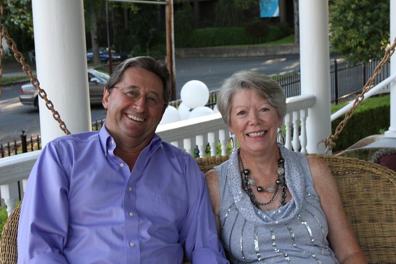 Pam & Andy prewedding 008