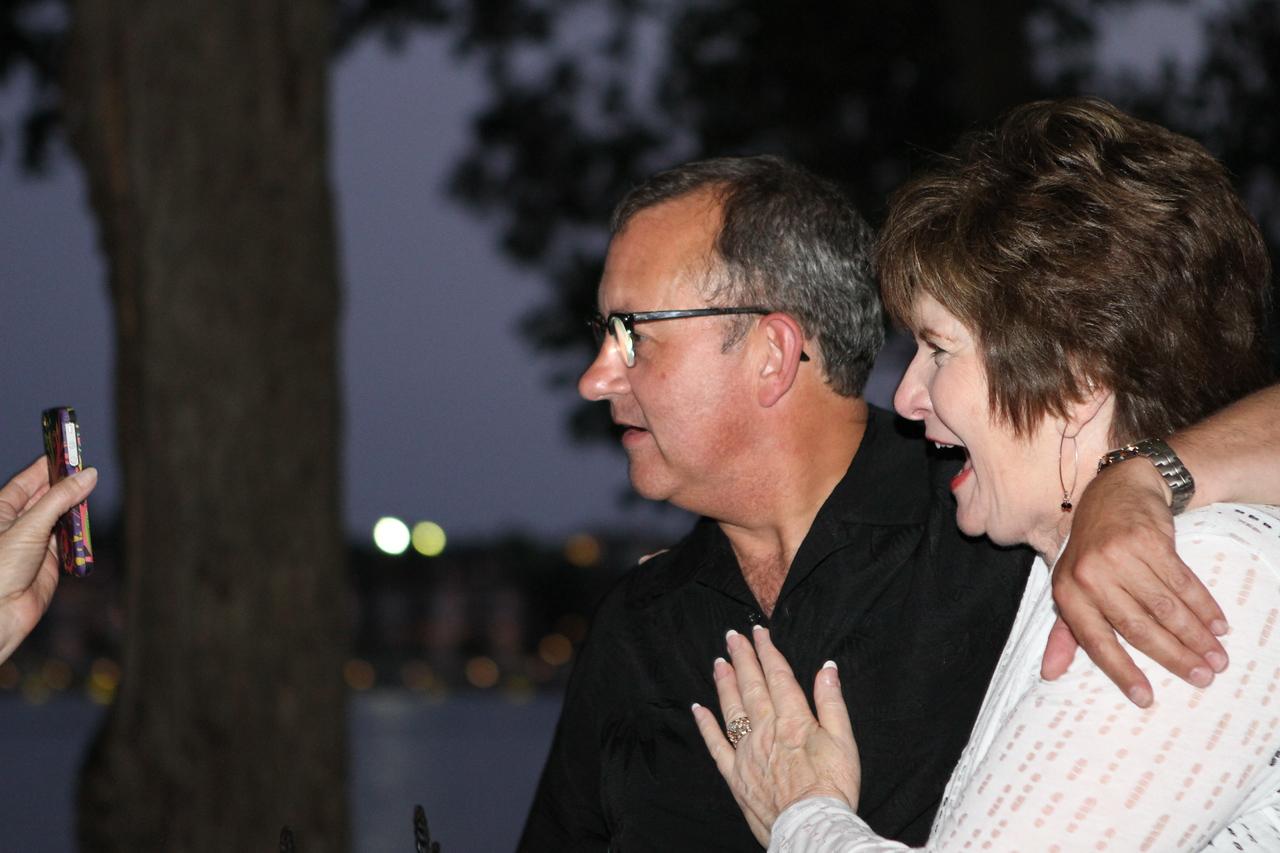 Pam & Andy prewedding 223