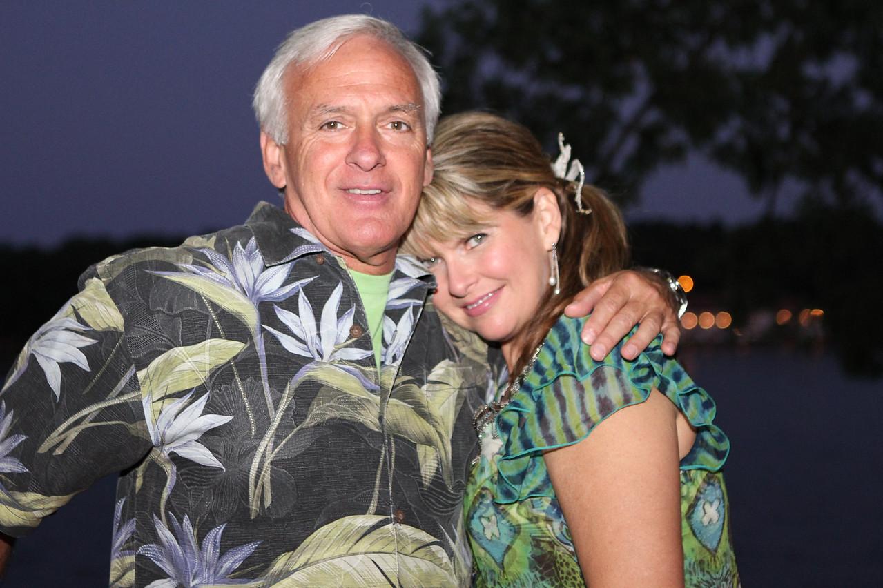 Pam & Andy prewedding 237