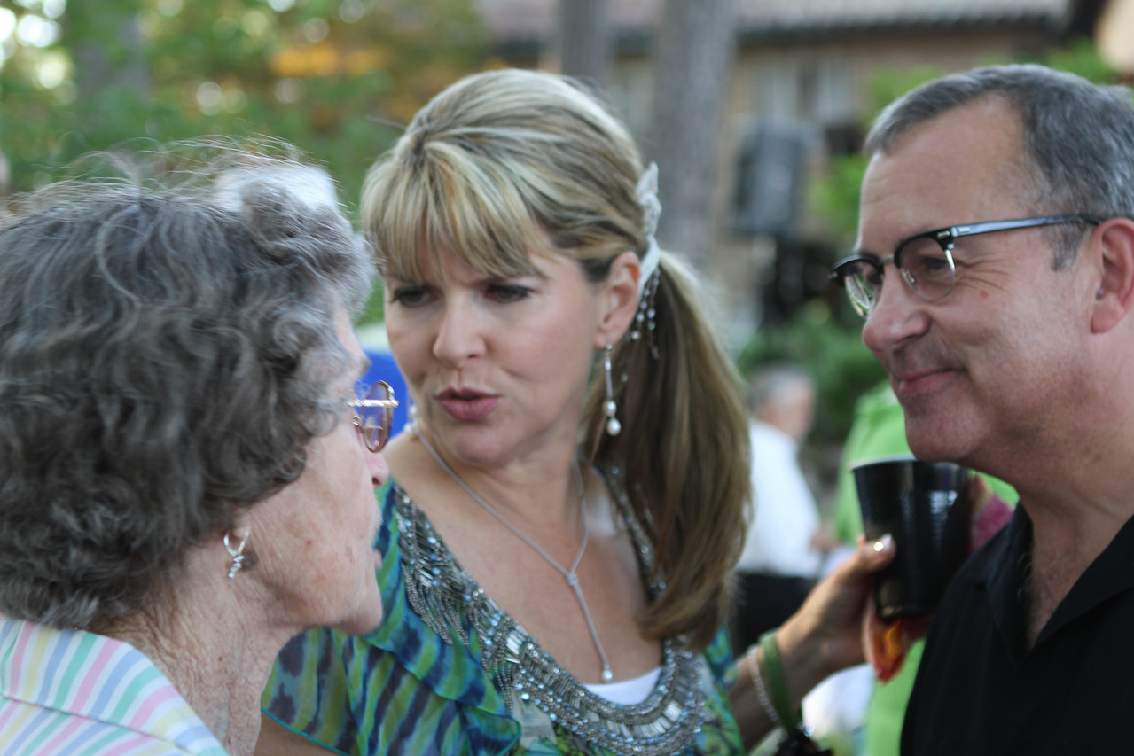 Pam & Andy prewedding 030
