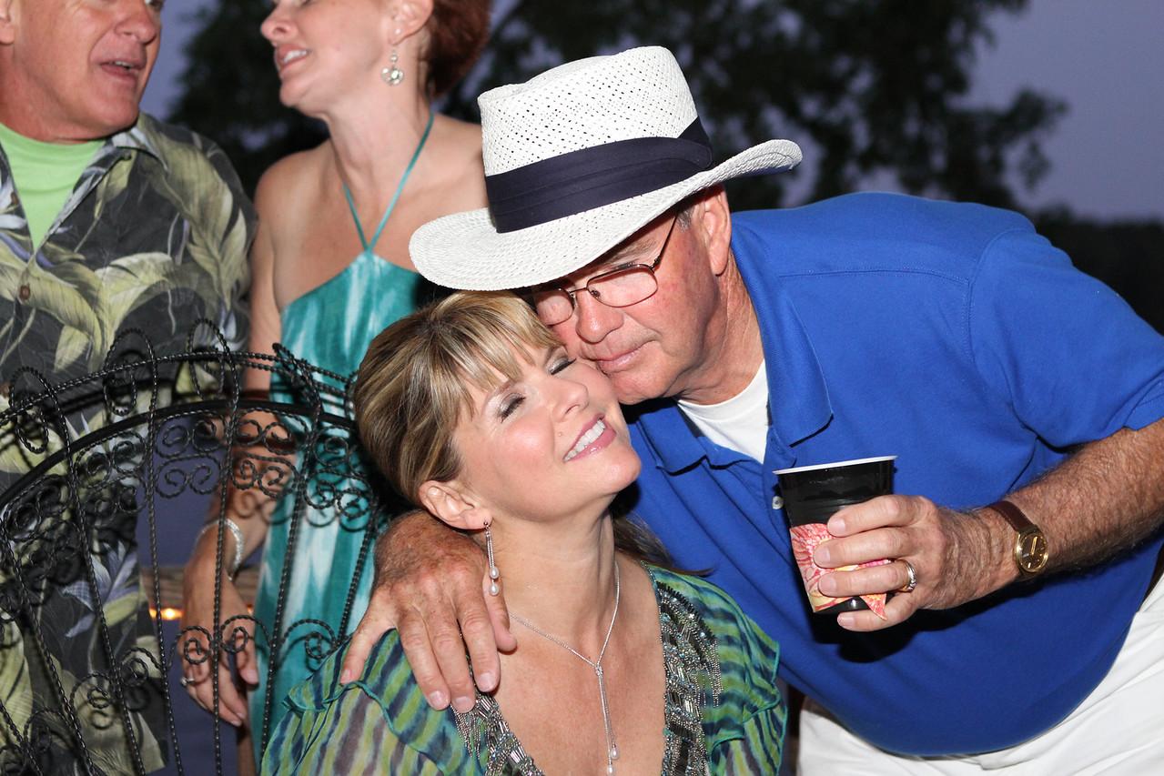 Pam & Andy prewedding 201
