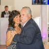 """May 7th, 2016. Panagiota & Thomas' Wedding at Holy Trinity Greek Orthodox Church in Staten Island, Snug Harbor Botanical Garden, and The Excelsior Grand.  <a href=""""http://www.naskaras.com"""">http://www.naskaras.com</a>"""